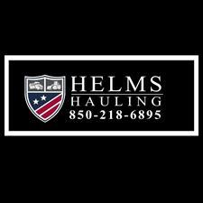 Helms Hauling & Materials, LLC