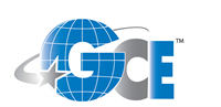 Global Connections to Employment - GCE