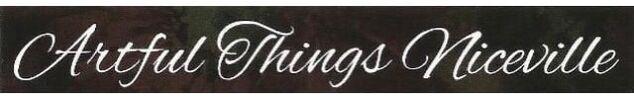 Artful Things Niceville, LLC