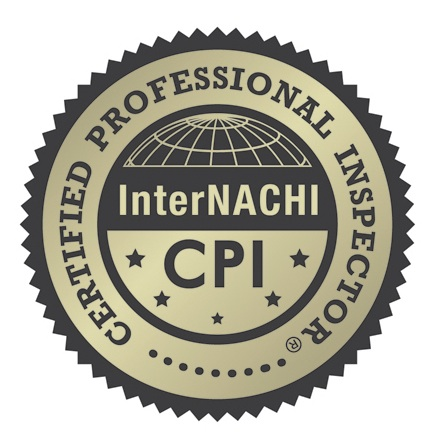 Gallery Image certified-professional-inspector-cpi-logo.jpg