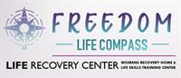 Freedom Life Compass Inc.