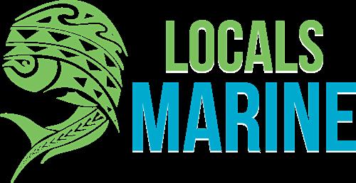 Gallery Image Locals_Marine_-_logo.png