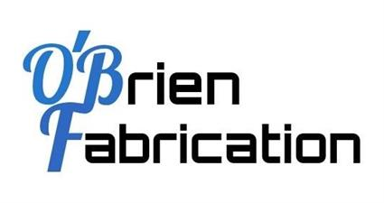 O'Brien Fabrication LLC