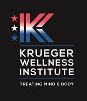 Krueger Wellness Institute