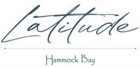 Latitude Hammock Bay