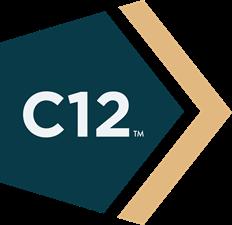 C12 Business Forums