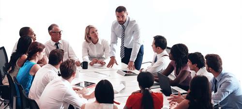 Gallery Image Effective-Board-Meeting_banner.jpg