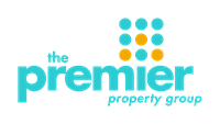The Premier Property Group - Joyce Serina