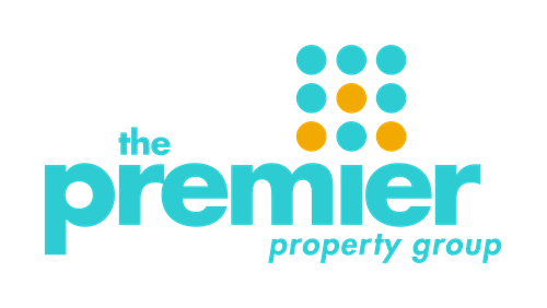 Gallery Image Premier_Property_Group_Primary_Identity_RGB.png