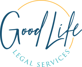 Good Life Legal Services