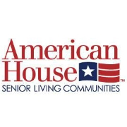 American House Senior Independent Living