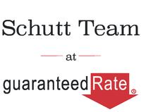 Guaranteed Rate