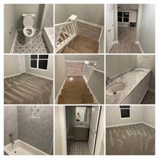 Clean for Queens, LLC