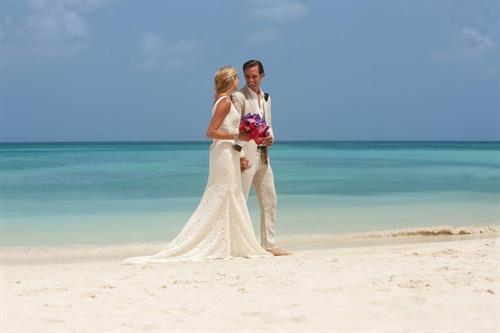 Gallery Image t40_1514819818643-wedding-couple-beach.jpg