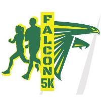 1st Annual Falcon 5K Run/Walk and Fun Run