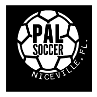 PAL Soccer Registration & Sponsorship Opportunities