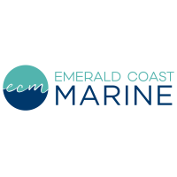 Emerald Coast Marine Group Officially Launches New Dealership Sales Location at The Wharf