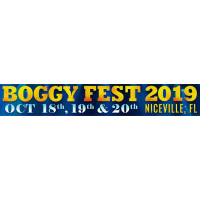 Boggy Fest: Setting The Record Straight