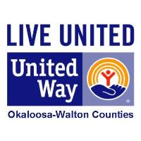 United Way Emerald Coast Receives $125,000 in COVID-19 Emergency Assistance from Gulf Power Foundation