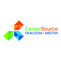 Career Source Okaloosa/Walton Opens by Appointment Only