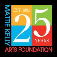 Mattie Kelly Arts Foundation Announces Rescheduled Concerts in the Village Line-Up