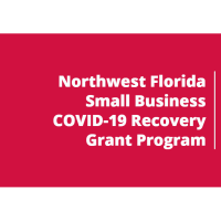 Gulf Power will be doing a second round of funding for NW Florida businesses.