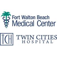 FORT WALTON BEACH MEDICAL CENTER AND TWIN CITIES HOSPITAL OFFERS INSURANCE HOTLINE FOR RESIDENTS UNE