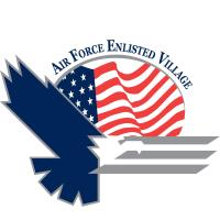Air Force Enlisted Village Receives Grant from Bob & Dolores Hope Foundation