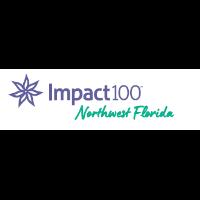 Impact100 of Northwest Florida Announces  2021 Virtual Membership Recruitment Events