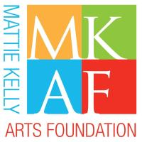 Mattie Kelly Arts Foundation Presents 2021 Spring Concerts in the Village