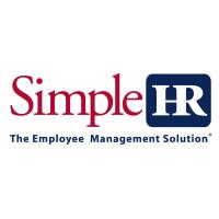 SimpleHR Gives Back and Provides Valuable COVID-19 Resources to the Community Activating a strong company culture is business as usual for a local company - putting their community, employees, and cli