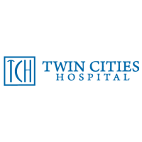Twin Cities Hospital Nationally Recognized with an 'A' for the Spring 2021 Leapfrog Hospital Safety