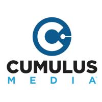 "CUMULUS MEDIA's ""Zazza Mornings"" Adds Erika Jeanine as New Co-Host"