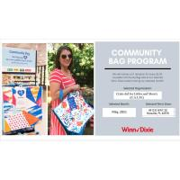 Community Bag Program