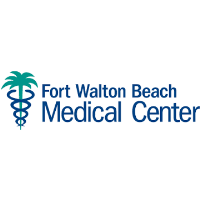 Fort Walton Beach Medical Center Leadership Educates Area Youth about Careers in Healthcare