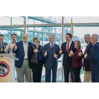 Governor Ron DeSantis Announces $2.85 Million Job Growth Grant for Northwest Florida State College
