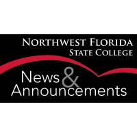News Release: 10/20/2021 Northwest Florida State College Recognized with Gold Level Endorsement by Central Gulf Industrial Alliance