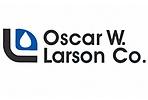 Oscar W Larson Co