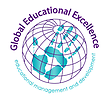 Global Educational Excellence