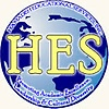 Hamadeh Educational Services, Inc.