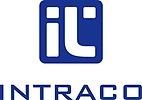 Intraco Corporation