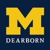 University of Michigan  - Dearborn
