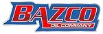 Bazco Oil Company