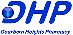 Dearborn Heights Pharmacy