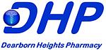 Dearborn Heights Pharmacy