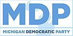 Michigan Democratic Party