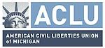 ACLU of Michigan