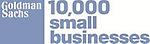 Goldman Sachs 10,000 Small Businesses Detroit