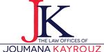 Law Offices of Joumana Kayrouz PLLC