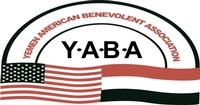 Yemen American Benevolent Association